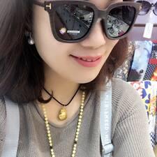 Profilo utente di 避暑山庄德润忆时光