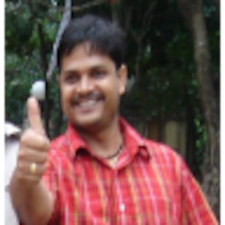 Biswa Ranjan User Profile