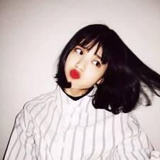 Profil utilisateur de 鑫怡