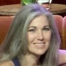 Profil Pengguna Marielle