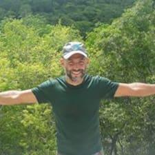 Giammaria felhasználói profilja