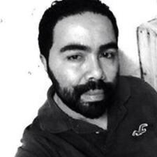Marvin Antonio Kullanıcı Profili