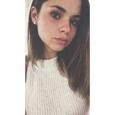 Alice - Profil Użytkownika