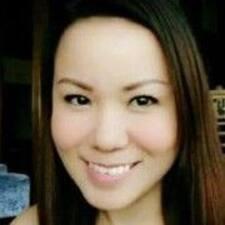 Woah Yun User Profile