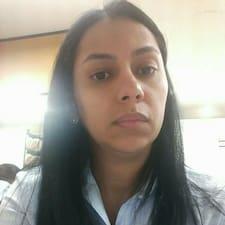 Profil Pengguna Emith Yolanda
