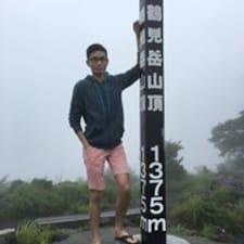 Shing Hin User Profile