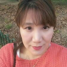 Profil korisnika 영미