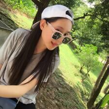 Profil utilisateur de 议丹