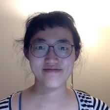 Profil korisnika 溪悦