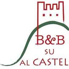 B&B Su Al Castello User Profile