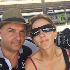 Philippe&Severineさんのプロフィール
