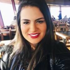 Profilo utente di Iwyna