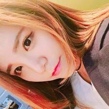 EunSeo Emily