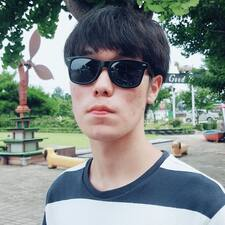 Seongmin的用户个人资料