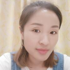 Profil utilisateur de 清清