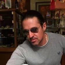 Gianluca User Profile