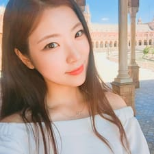 Jiyeon님의 사용자 프로필