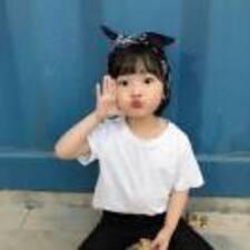 Profilo utente di 晨曦