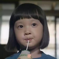 Nutzerprofil von 楚楚