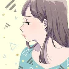 Användarprofil för あゆみ