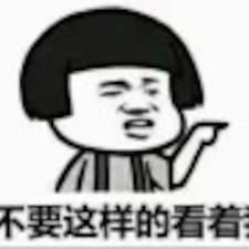 Perfil de usuario de 新刚