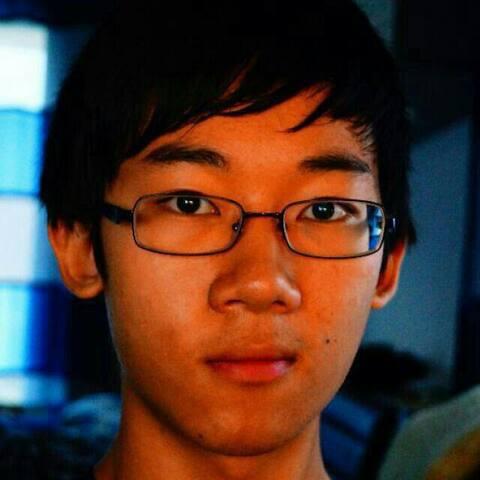 Ying-Kai
