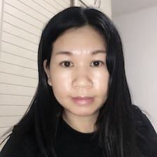 Profil utilisateur de Taohong