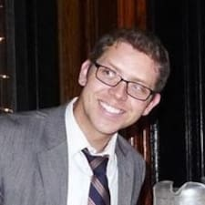 Brendan Brukerprofil