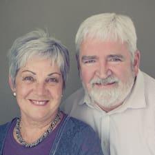 Kobus&Cora