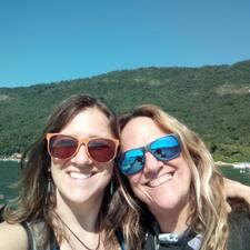 Pilar E Matina