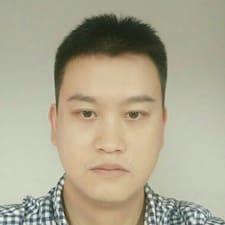 逸澈 User Profile