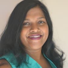 En savoir plus sur Radha