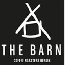 Профиль пользователя Ralf THE BARN GmbH