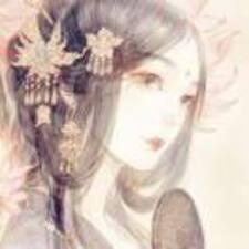 Profilo utente di 秋暮南城