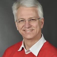 Profilo utente di Werner
