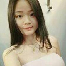 Xine User Profile