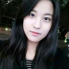 โพรไฟล์ผู้ใช้ Soo Hyun