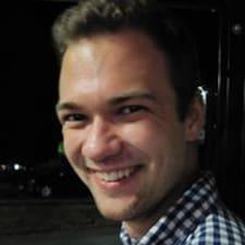Markus - Profil Użytkownika