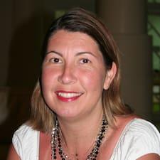 Carole336