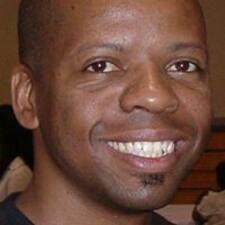 Profilo utente di Darnell