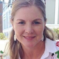 Debbie - Uživatelský profil