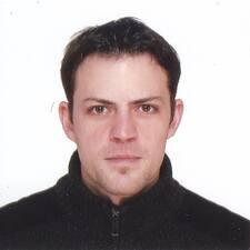 Julian Kullanıcı Profili