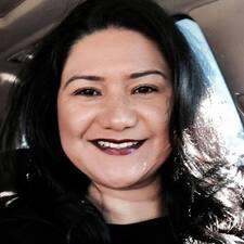 Maritza Kullanıcı Profili