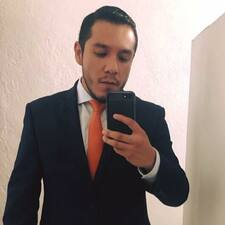 David Osvaldo User Profile