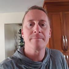 Michael D. - Profil Użytkownika