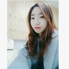 Profil korisnika 수현