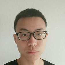 Zhiyi User Profile