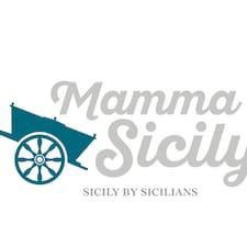 Sicilianmate User Profile