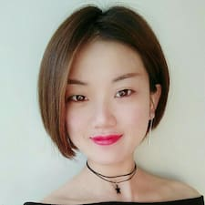 刘思 Brugerprofil