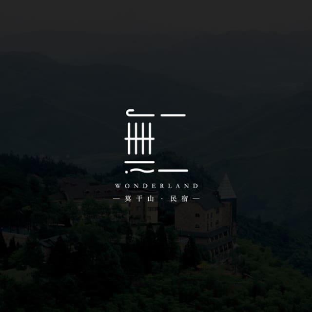 Zy User Profile